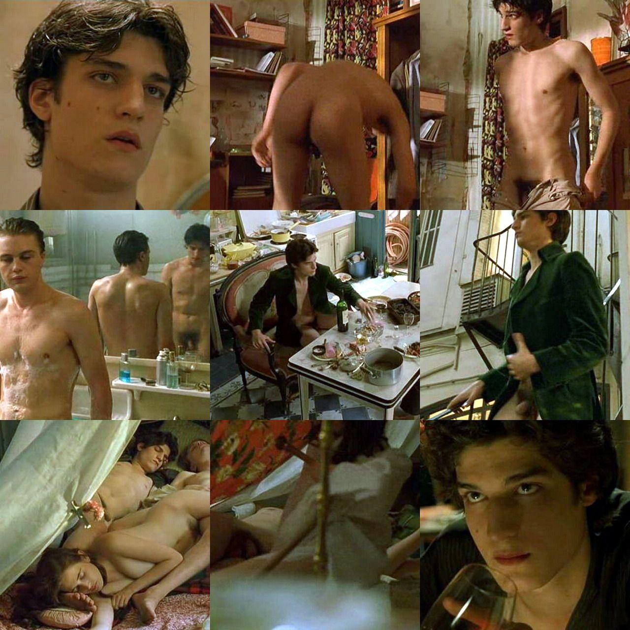 http://4.bp.blogspot.com/_lVsR7e8VsvM/TRH1Rw41xQI/AAAAAAAAlmc/YIVvGxsFucY/s1600/Louis+Garrel+in+The+Dreamers.jpeg
