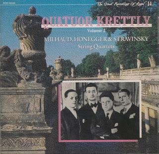 quatuor Krettly v.2