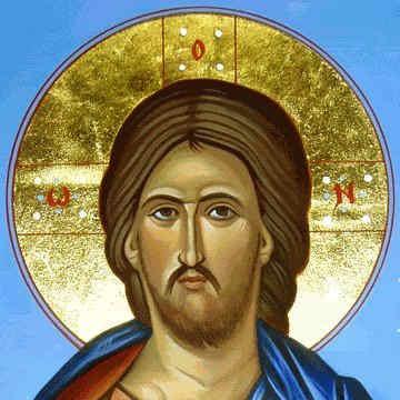 [Jesus face 7.jpg]