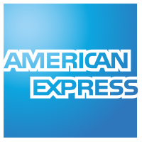 American Express executives discussed the possibility of launching a travel charge card as early as 1946, but it was not until Diners Club launched their card in March 1950 that American Express began to consider seriously the possibility. At the end of 1957, American Express CEO Ralph Reed decided to get into the card business, and by the launch date of October 1, 1958 public interest had become so significant that they issued 250,000 cards prior to the official launch date. The card was launched with an annual fee of $6, $1 higher than Diners Club, to be seen as a premium product.