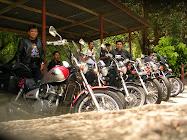 Bentong getaway