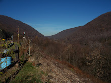Conemaugh Gap