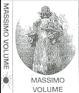 Massimo Volume featuring Umberto Palazzo free download