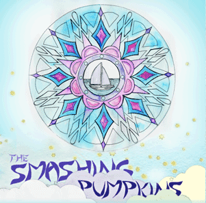 Smashing Pumpkins free download