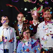 Hot Chip feat. Bonnie 'Prince' Billy free download