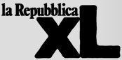 Lunatik compilation xl repubblica