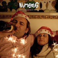 numero 6 foto christmas song natale 2010 free download