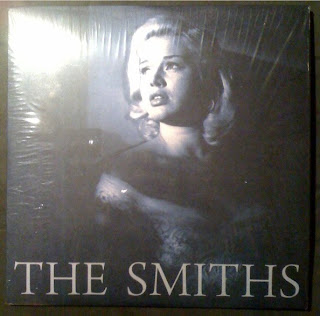 the smiths free download morrisey demo