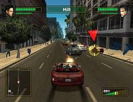 117185ss sm2 Download Free PC Game True Crime Street of L.A