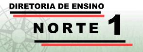 DE NORTE 1- NÚCLEO PEDAGÓGICO-CICLO I