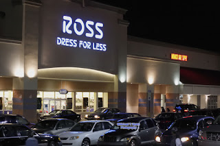 Yahoo! Shopping is the best place to comparison shop for Ross Clothing Stores. Compare products, compare prices, read reviews and merchant ratings.
