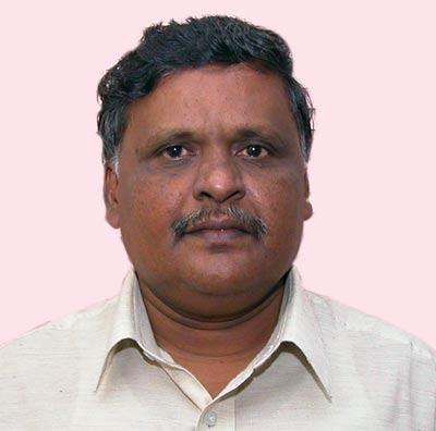 மூத்த பத்திரிகையாளர் மற்றும் அரசியல் விமர்சகர் டி. சிகாமணீ