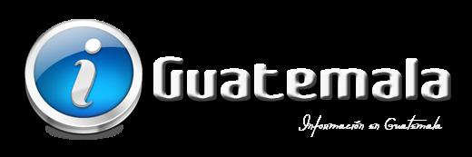 Información en Guatemala