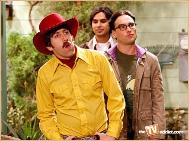 Tbbt 7 temporada download rmvb
