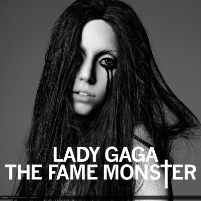 U.S. sales: see The Fame sales