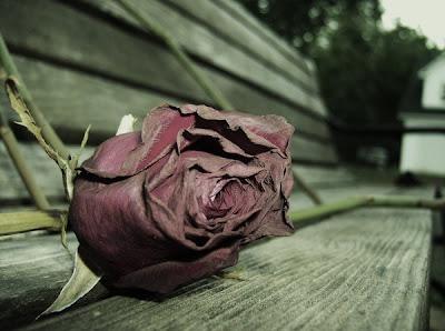 http://4.bp.blogspot.com/_lWcLAzZO5wA/ShdvUCPuJYI/AAAAAAAAASQ/uOyQCIfnRsw/s400/Sad+love+(A).jpg