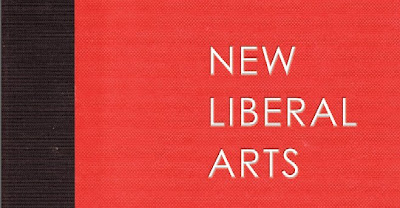 the new liberal arts sanford In his essay the new liberal arts, sanford j ungar argues that a liberal education just might be what americans should strive for, not deny seven points were made by ungar addressing.