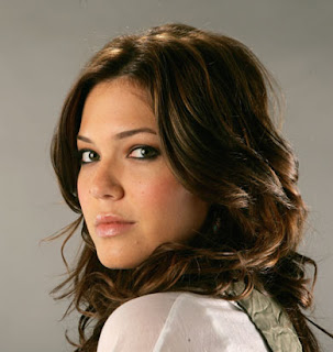 celebrity, mandy moore