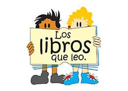 Préstamo de libros