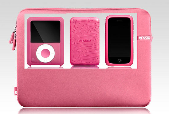 Suzuki Swift Black And Pink. pink pink pink ♥
