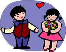 http://4.bp.blogspot.com/_lX3age_Qky4/TLKniWNF0lI/AAAAAAAAADc/HXqezytQ3UA/s1600/Couple.jpg