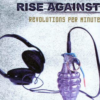 http://4.bp.blogspot.com/_lX4t5mxF_oA/Sn9AJ5yvKNI/AAAAAAAAAF4/M9KG2kyYiqM/s320/Rise_Against-Revolutions_Per_Minute-Frontal.jpg