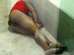 prostitutas en majadahonda que es un lenocinio