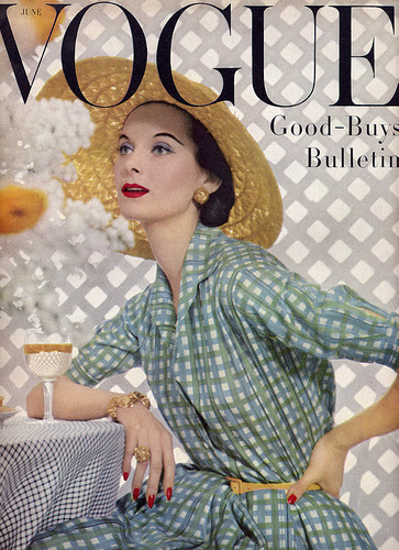 Vintage Womens Magazines 102