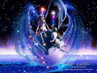 Zodiac signs Gemini 004069  - Rezzan Kirazdan 2009 Y�l� Bur� Yorumlar�..