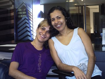 [2009-06-25,+Abreu+&+Barros+002+-+Cópia.jpg]