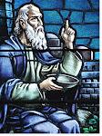 Sócrates, o pai da maiêutica