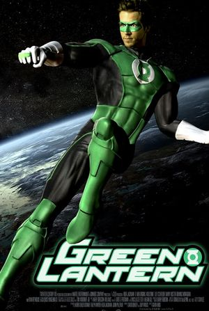 ryan reynolds green lantern underwear. Reynolds#39; costume in Green