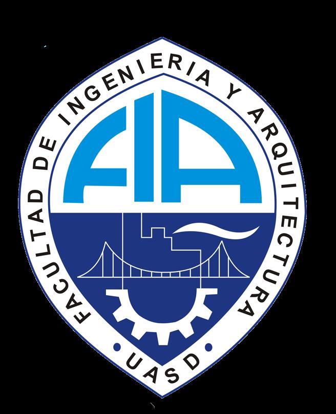 Ing reyes acevedo for Logo arquitectura tecnica