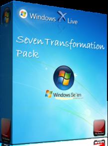NUEVO LINK Seven transformation pack 3.0 Seven+Transformation+Pack+3.0