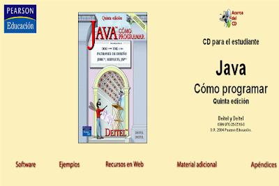http://4.bp.blogspot.com/_lXZml3sqZcU/TEjxqLZ17II/AAAAAAAABxA/OrgE85Kyig4/s400/java_Al_Extremo_Youprogramas_Hogardestudio3.png