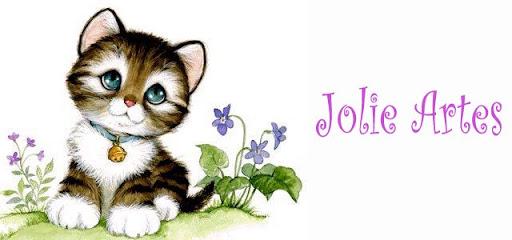 Jolie Artes