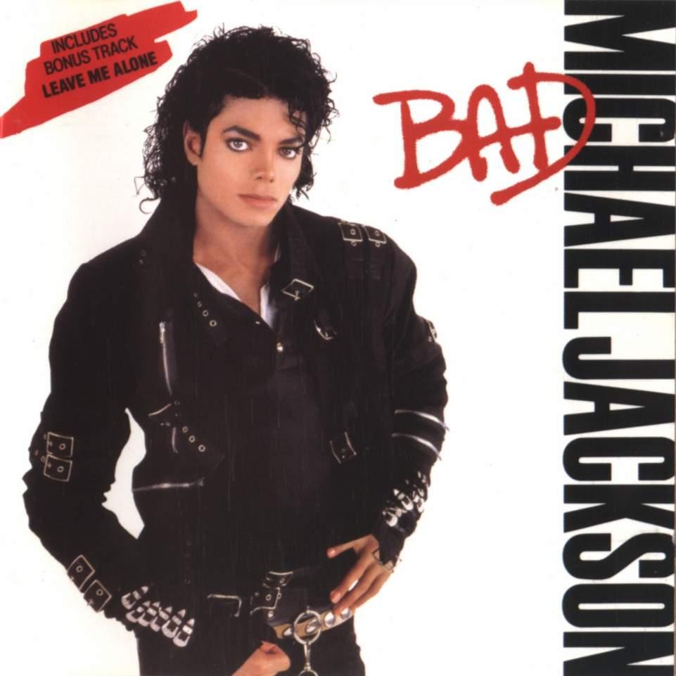 michael jackson album cover -#main