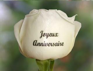 Katia Isa Nico Le Blog De Nos 30 Ans Joyeux Anniversaire Katia