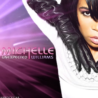 K Michelle Album Cover ... Symbolism in Album Covers - Page 21 - David Icke's Official Forums