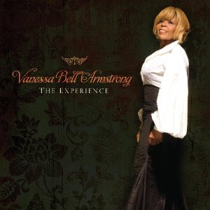 Vanessa Bell Armstrong - The Experience 2009 gospel