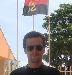 JB@Angola