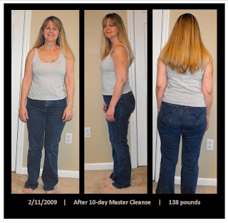 Weight loss images before and after image 9