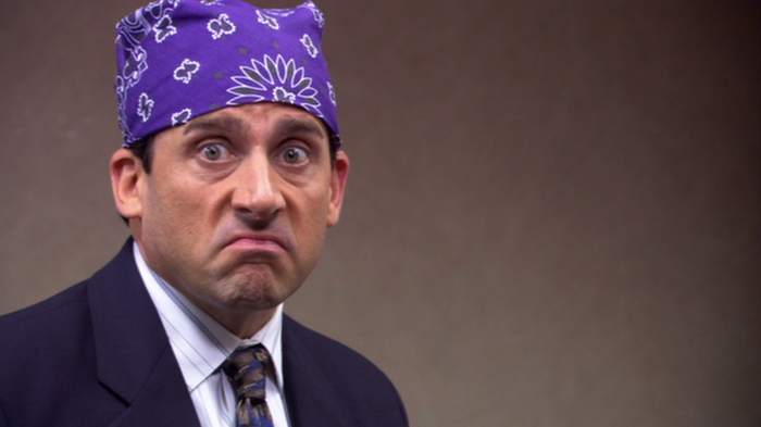 prison-mike.png