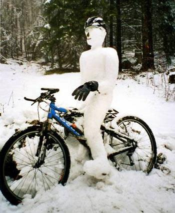 http://4.bp.blogspot.com/_lXuNH3slj6A/S-yApB1hEqI/AAAAAAAAABQ/WGmDkowzPww/s1600/congelado.jpg