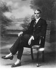 Our Quaid