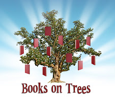Books on Trees