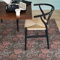 flor,home,decorating,rug