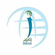 IKRAM Selangor
