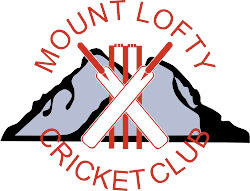 Mount Lofty Cricket Club