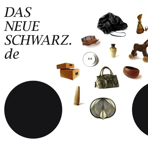 frankfurt fashion vintage und so das neue schwarz. Black Bedroom Furniture Sets. Home Design Ideas